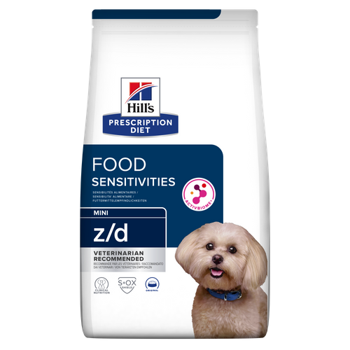 pd-canine-prescription-diet-zd-mini-original-dry